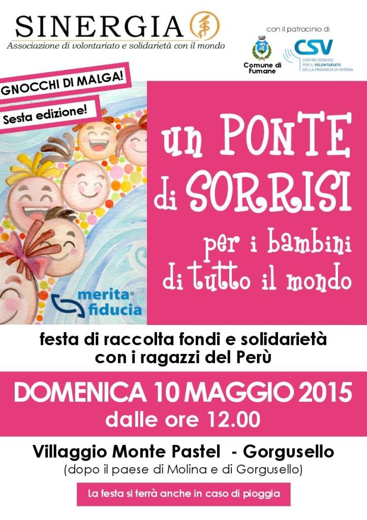 sinergia-festabimbi2015-A5-latoA -page-001