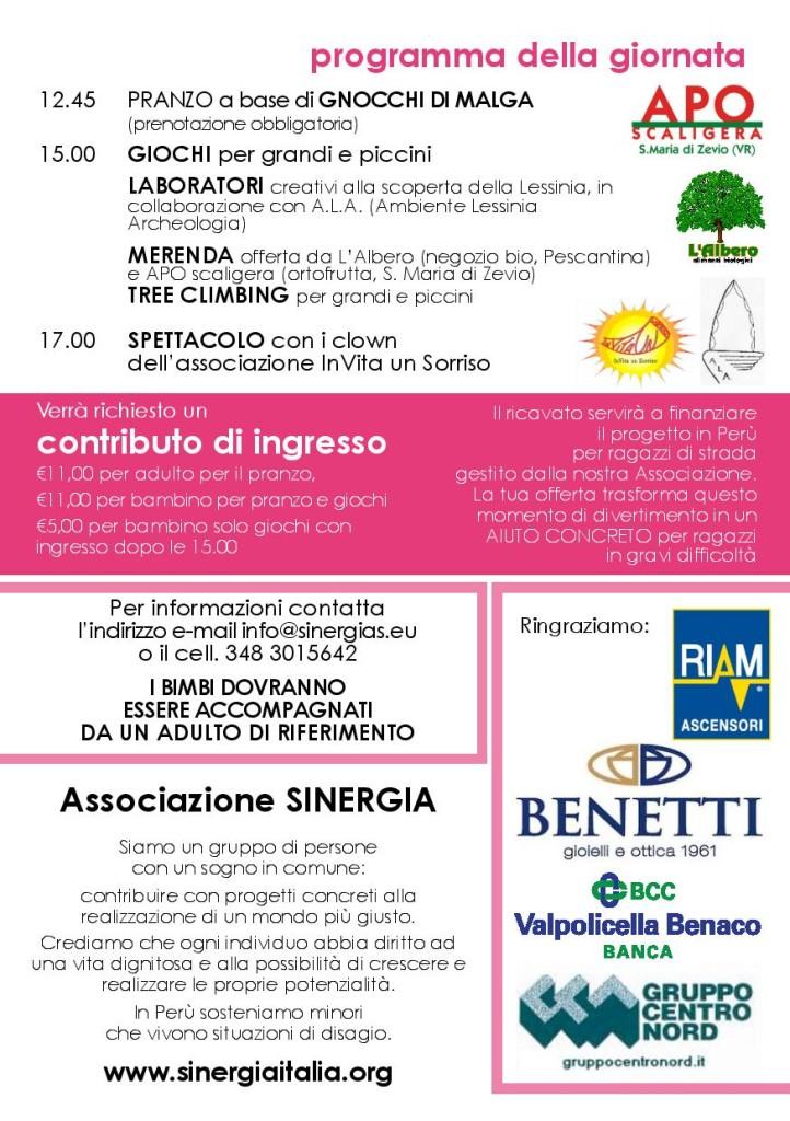 sinergia-festabimbi2015-A5-latoB-page-001