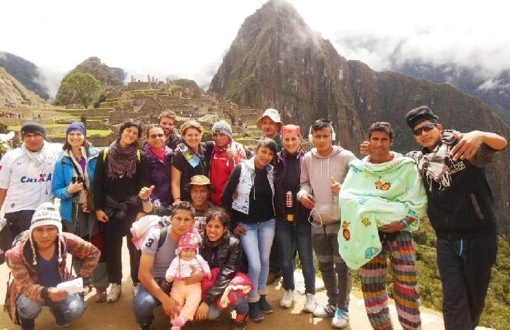 INFO_PERU_020915_viaggio insieme-page-001