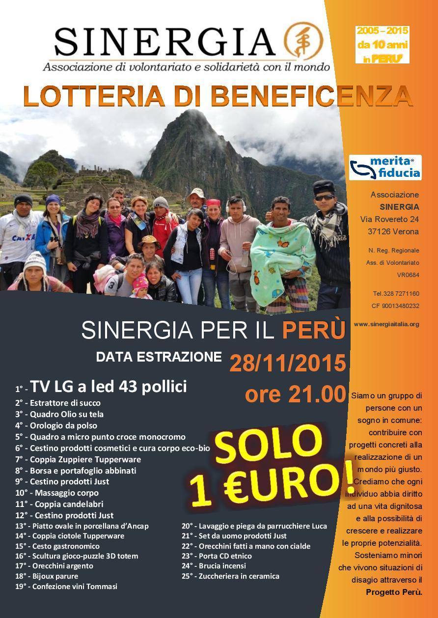 Lotteria 2015 LOCANDINA-page-001