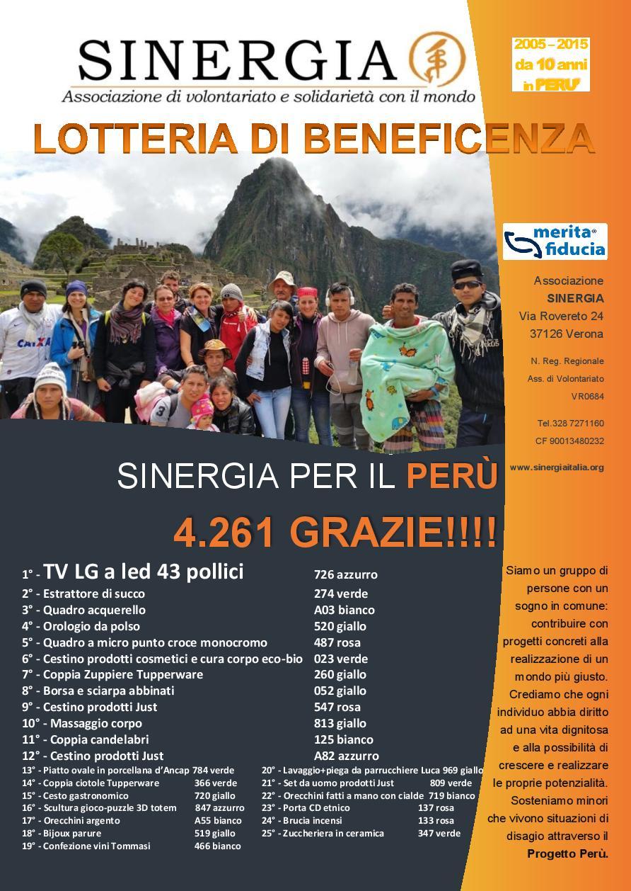 Lotteria 2015 PREMI-page-001