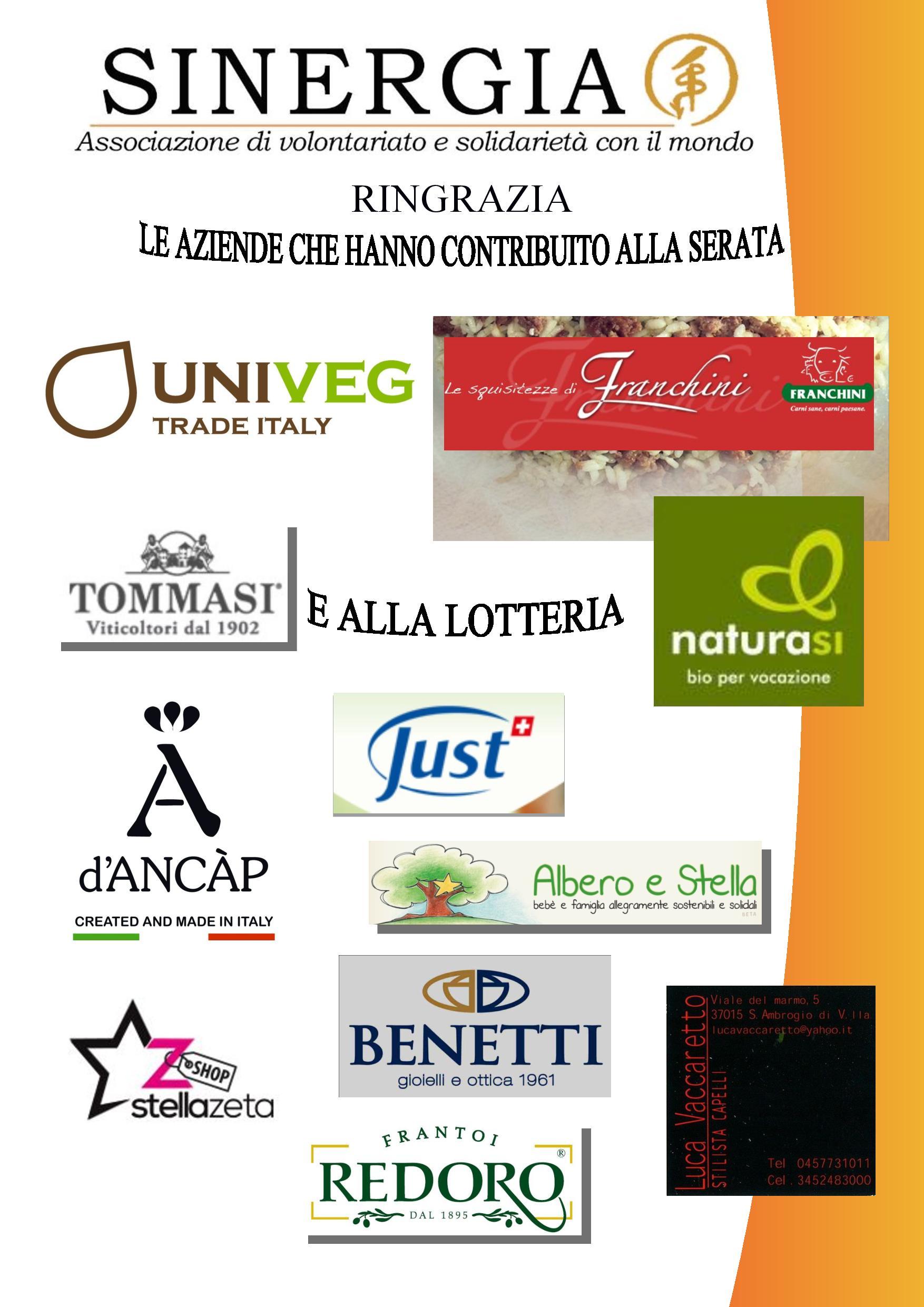 sponsor-page-001
